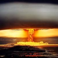 Τί κάνουμε όταν σκάει πυρηνικό κοντά μας;