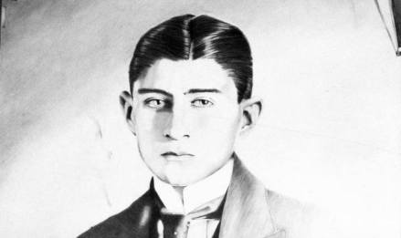 kafka-photo-crop.jpg.824x0_q71_crop-scale