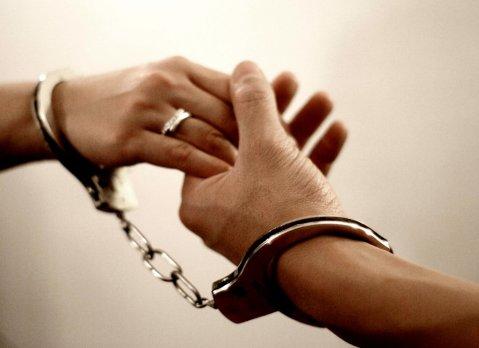 original_article___marriage_is_not_love_by_darkriddle1-d9keomj.jpg