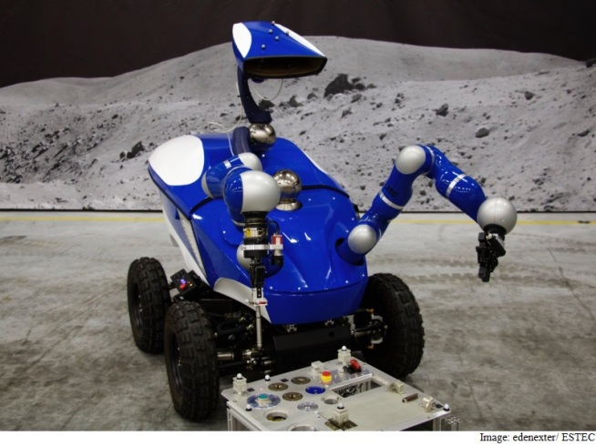 robot_in_space_estac