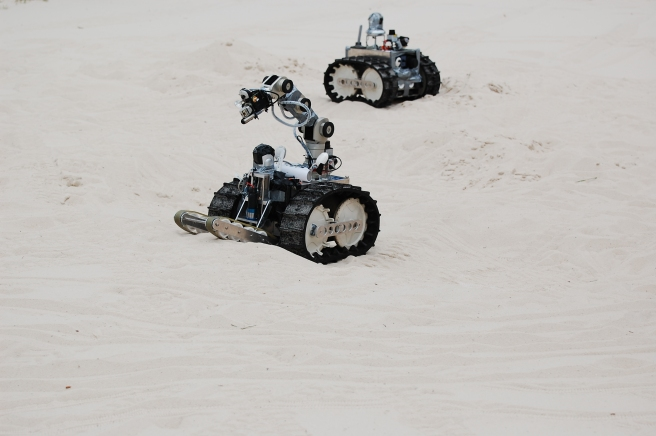 SPACE-RoboCup2007-11