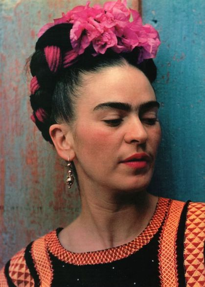 1939_photo_nickolas_muray-frida-kahlo-facebook-cosmic-orgasm