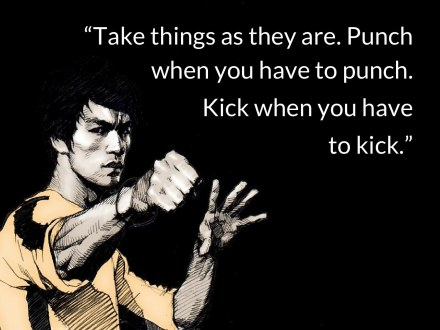 904431991-bruce-lee-kung-fu-quotes-22