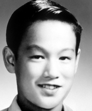 bruce_lee_childhood_photos-{4}.jpg