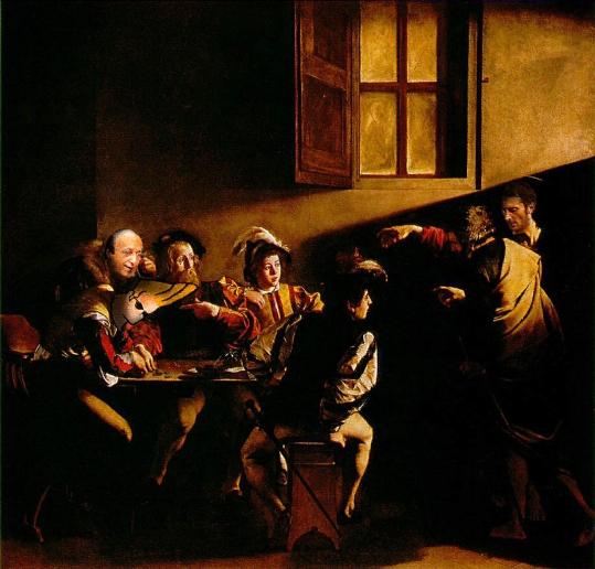 Caravaggio-Vocazione-di-San-Matteo.jpg