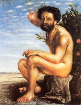 Οδυσσέας 1924