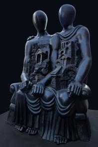 Giorgio-De-Chirico-Archeologi-03