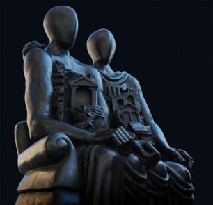 Giorgio-De-Chirico-Archeologi-04