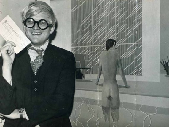hockney-john-moores-1967