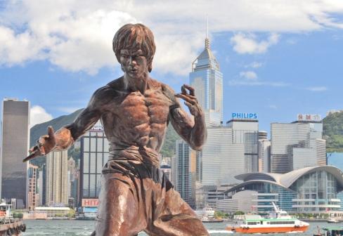 hong_kong_bruce_lee_statue-jpg.jpg
