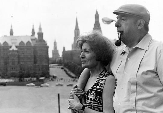Neruda y Matilde.jpg