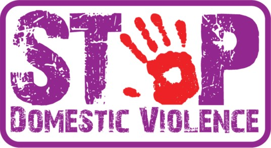 stop-domestic-violence-copy.jpg