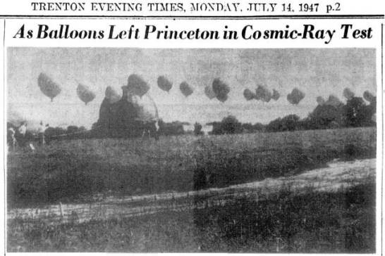 Trenton_Evening_Times_7-14-47