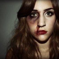 Ενδοοικογενειακή βία: όλα όσα πρέπει να γνωρίζετε.