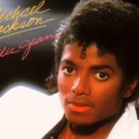 Billie Jean: ποια ήταν η Μπίλι Τζιν του θρυλικού τραγουδιού του Μάικλ Τζάκσον;