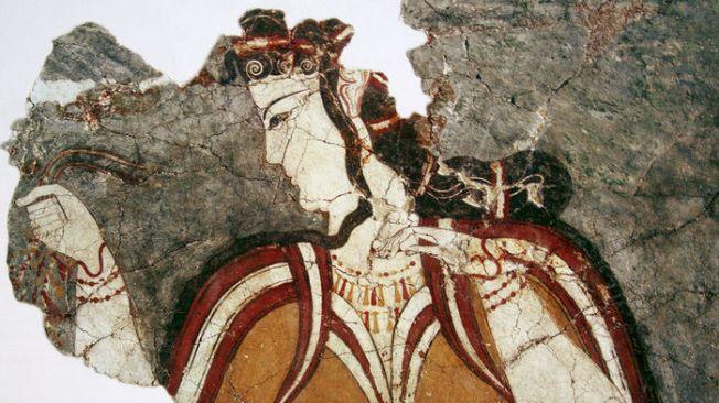 cc_La_Dame_de_Mycenes,_fresco_16x9.jpg