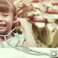 Εμβολιασμός: Ναι ή Όχι;
