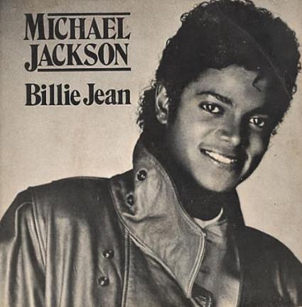 MICHAEL_JACKSON_BILLIE+JEAN-343537
