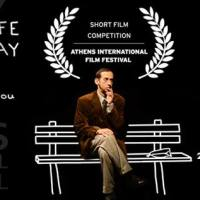 """Same Life Different Day"" η ταινία μικρού μήκους του Κωνσταντίνου Οικονόμου, στις ""Νύχτες Πρεμιέρας!"