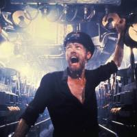 "Cine Gems: ""Υποβρύχιο U-96: Επιστροφή στην Κόλαση"""