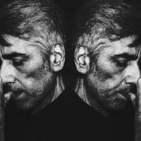 Θάνος Ανεστόπουλος: ένας χρόνος χωρίς τον διάφανο ποιητή
