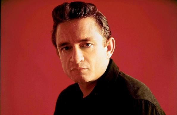 johnny-cash-2733