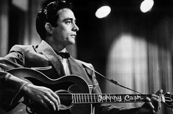 johnny-cash-bw-portrait-klm-billboard-1548.jpg