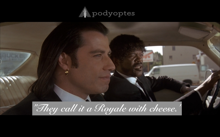pulp-fiction-4