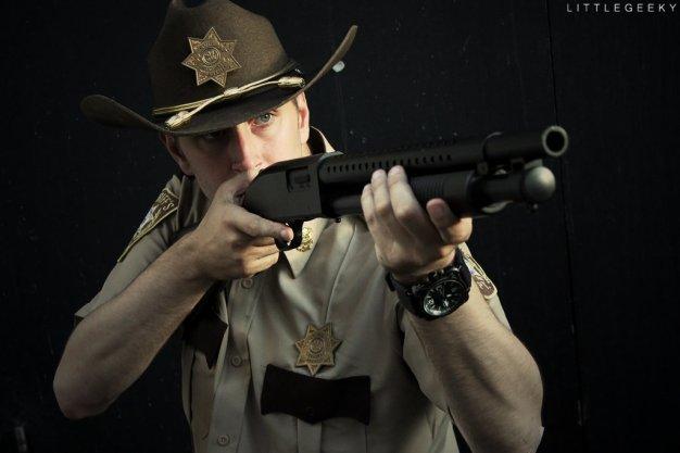 the_sheriff_by_leadmill-d6jz4u7