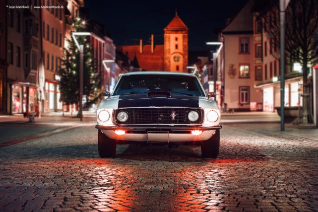 69_mustang_in_old_town_by_americanmuscle-d9ly361.jpg