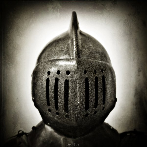 knight_by_marinafoto-d3a7fsy.jpg