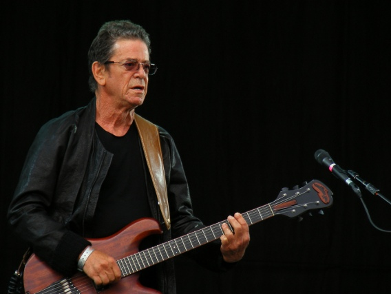 Lou-Reed-Remembered-One-Year-Later.jpg