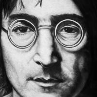 """Τζον Λένον:""""Όπως συνήθως, υπάρχει μια σπουδαία γυναίκα πίσω από κάθε ηλίθιο"""""""