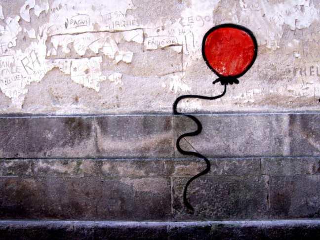 wall_by_amendoins.jpg