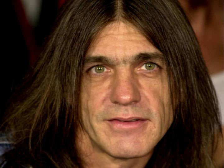 679564-20171118-malcolm-young