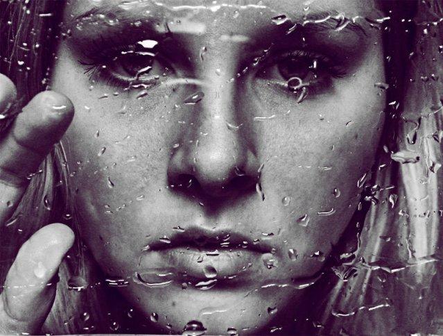 because_it__s_always_raining_by_pinkmango77.jpg