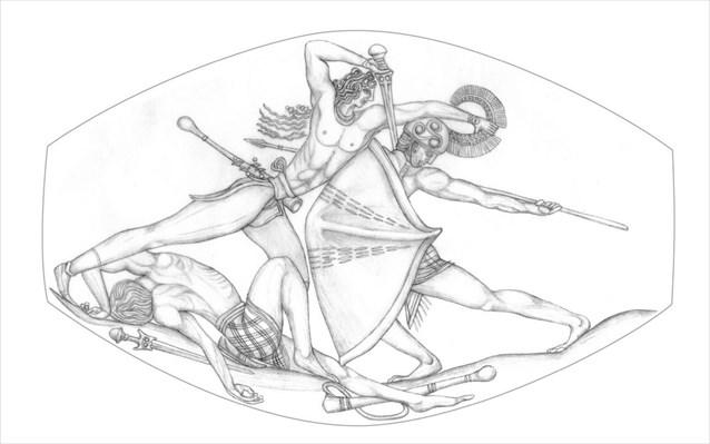 i-aristourgimatiki-sfragida-pou-ekrube-o-tafos-tou-polemisti-tis-pulou (2).jpg