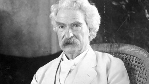 mark-twain---about-his-autobiography