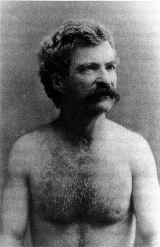 Mark_Twain-Shirtless-ca1883.jpg
