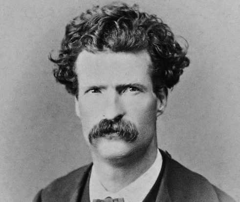 mark_twain_by_abdullah_freres_1867.jpg