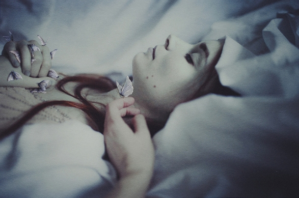 the_autopsy_by_laura_makabresku-d7uf7tq