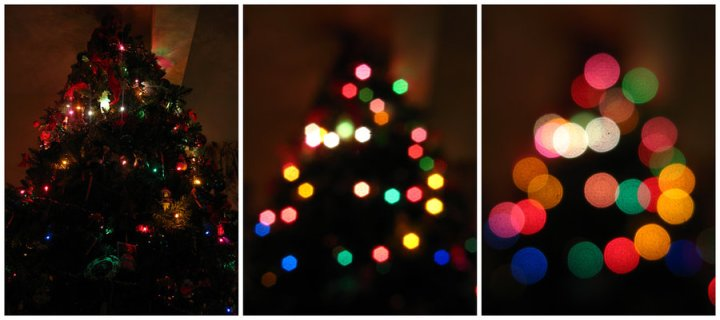 fading_christmas_by_jayanar