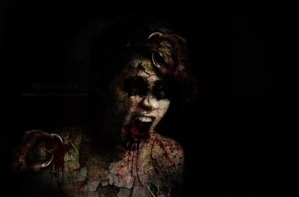 bloodoath_by_aureliemoon-d6u3v2x.jpg
