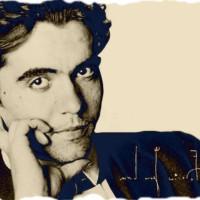 """Για τα 11 «Σονέτα του σκοτεινού έρωτα"""" του F.G. Lorca"""
