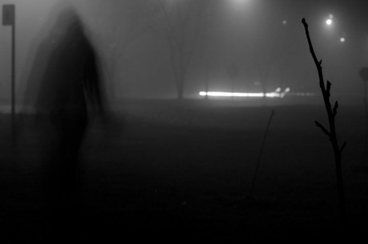 her_ghost_in_the_fog___bnw_by_countofsorrow.jpg