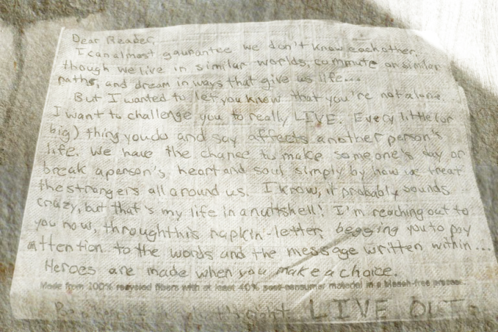 live_out_loud_on_a_napkin_by_ancient_hoofbeats-d300uwd
