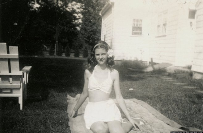 o-sylvia-plath-photos-facebook.jpg