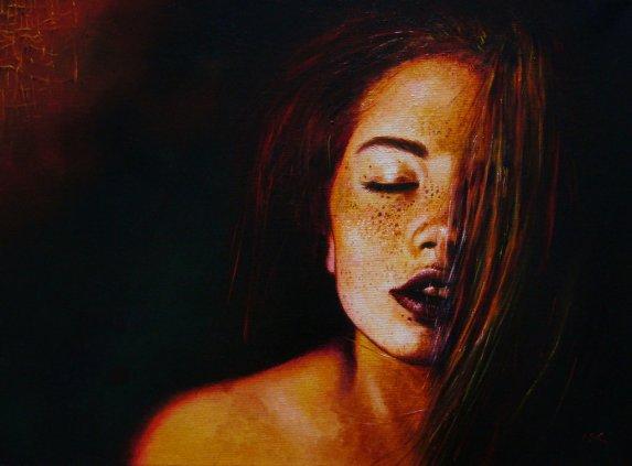 red_lips_by_bohomaz13-darlj2m