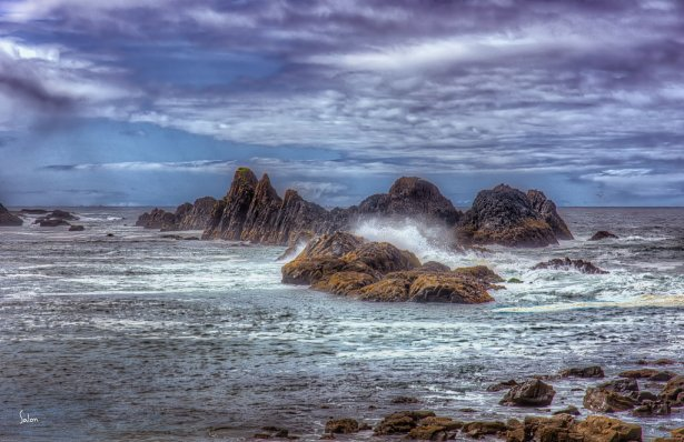seal_rock_oregon__2_by_cokehead666-d62ibru
