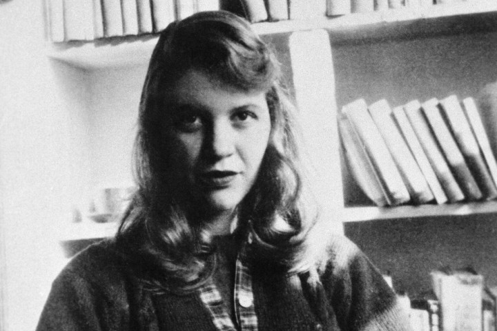 sylvia-plath-hires-cropped.jpg